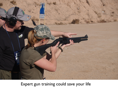 gun-training-expert-1