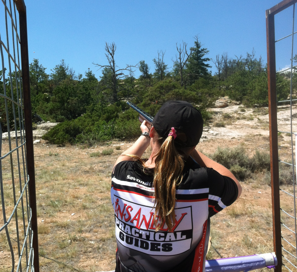 Sporting_Clays-1