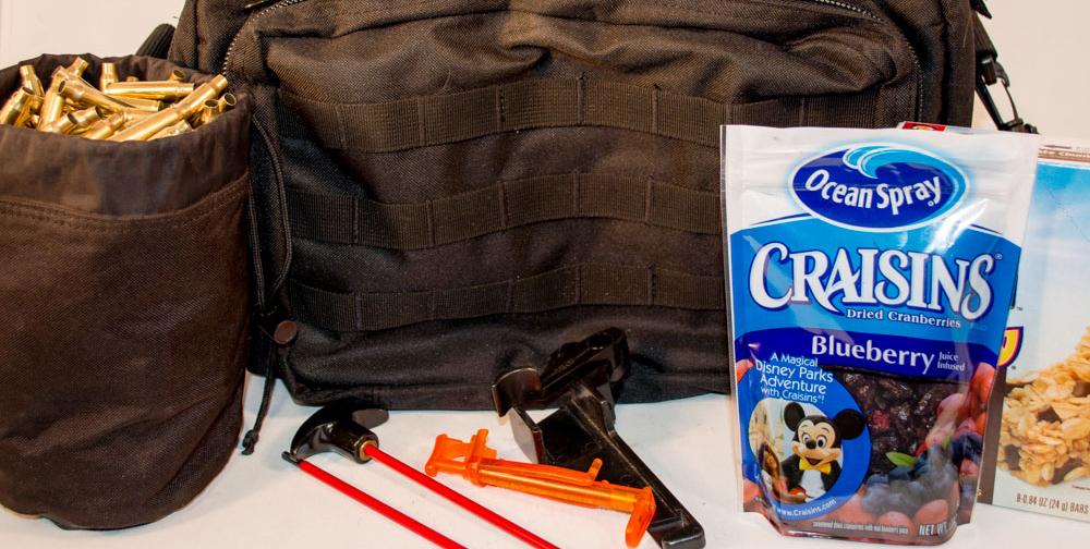 Essential-Range-Bag-Accessories