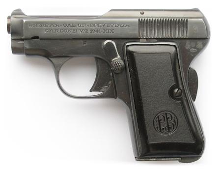 james-bond-gun