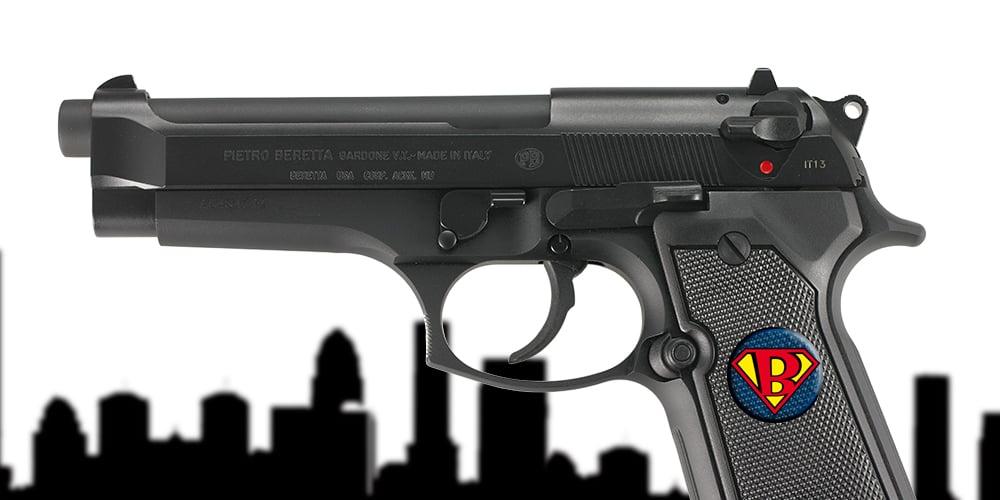Hero-Gun-1