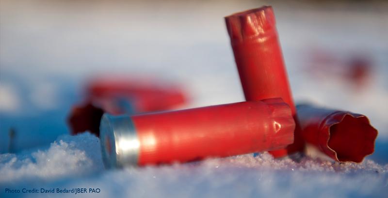 Choosing-the-right-Shotgun-Shell