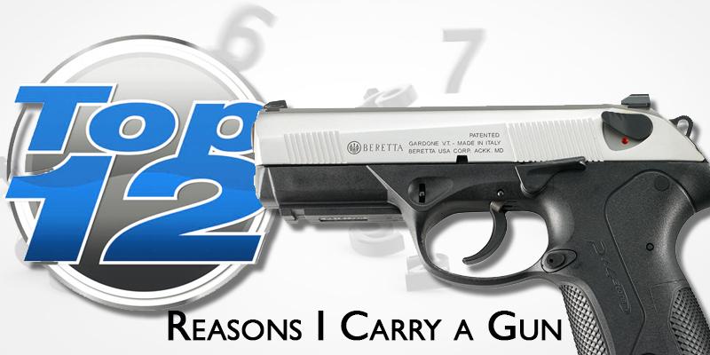 Top12-Reason-I-carry-a-Gun