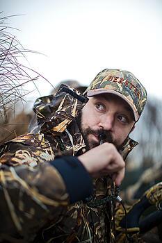 Tips-to-hunt-ducks