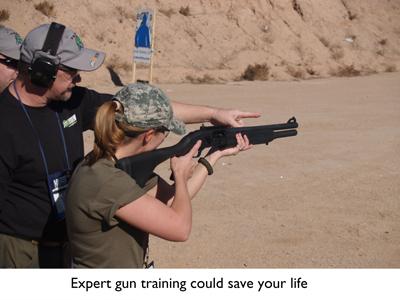gun-training-expert-1