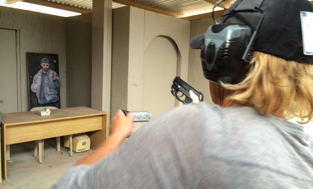 Training_shoot_house-1