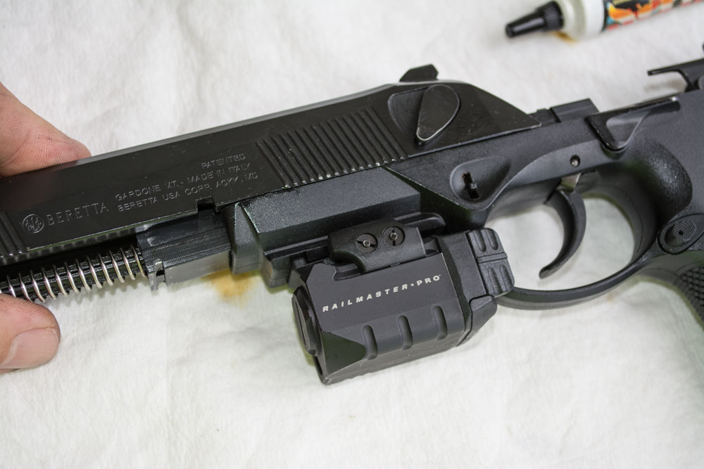 Beretta_Px4_Cleaning-20