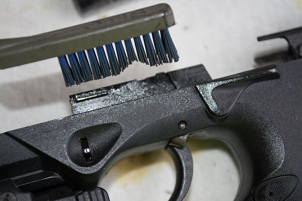 Beretta_Px4_Cleaning-11