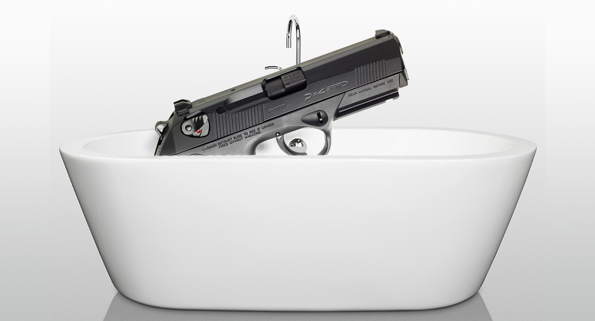 Px4-Cleaning-Instructions