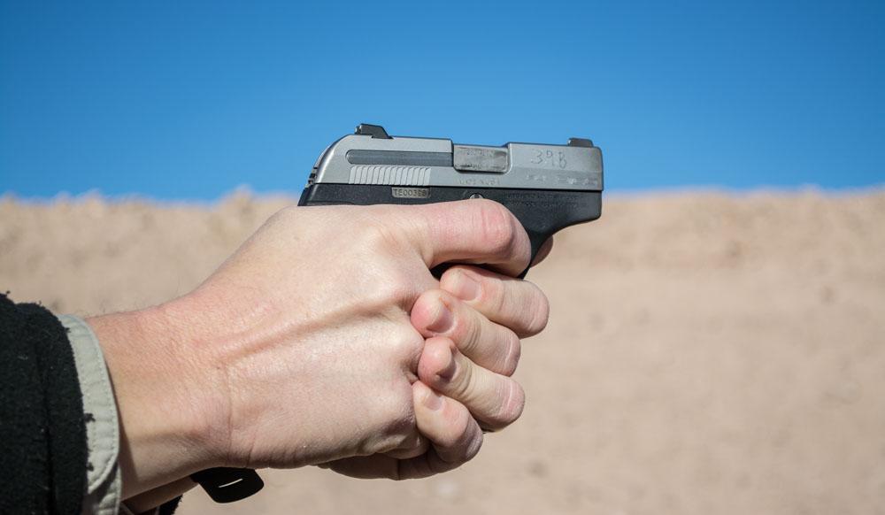 Beretta_pico_shooting-1