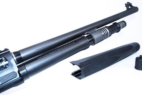 Beretta_1301_Tactical-17