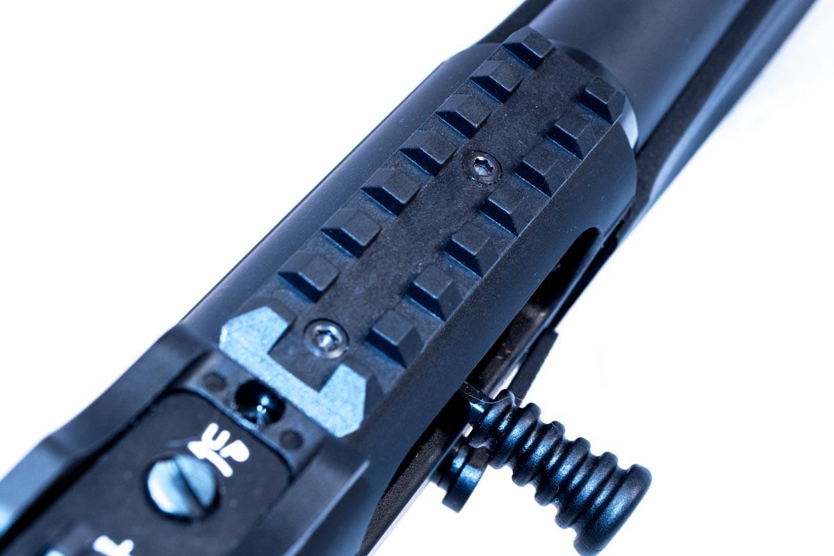 Beretta_1301_Tactical-15