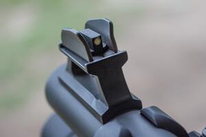 Beretta_1301_Tactical-26