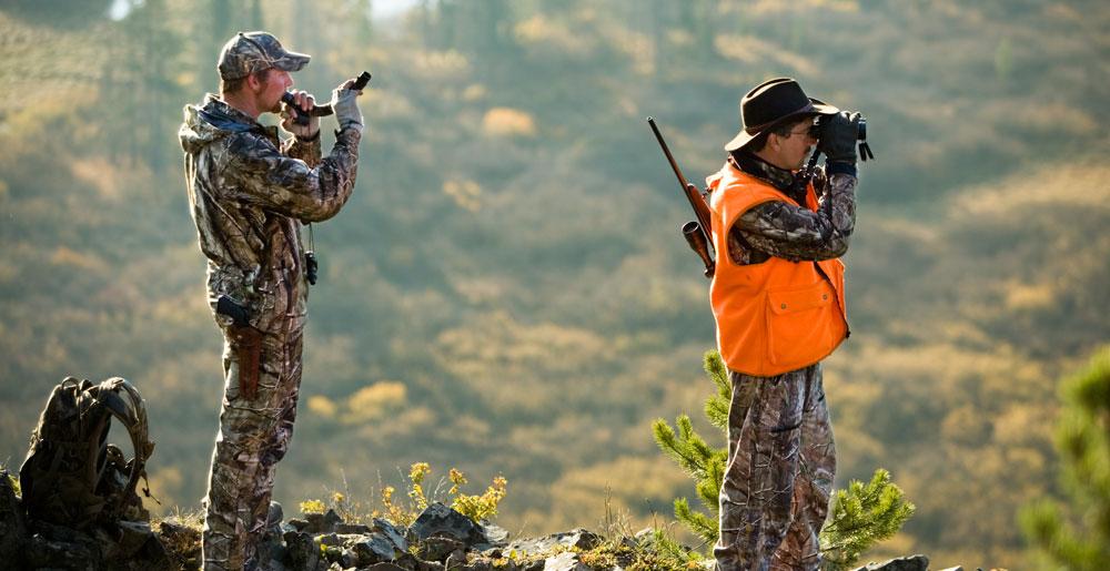 Tips-on-elk-hunting-2