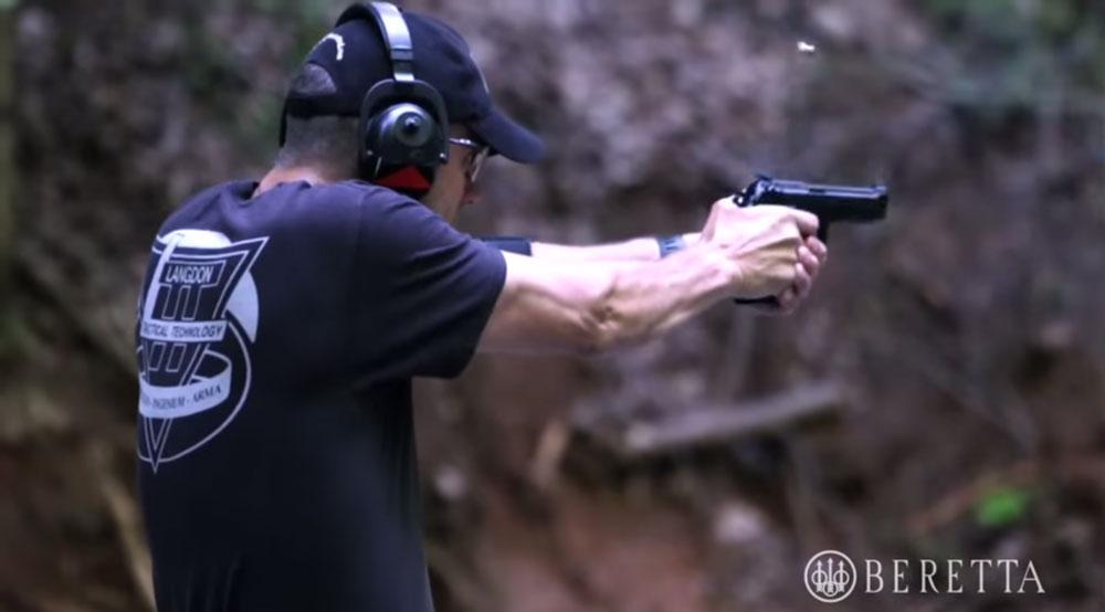 firearms-training-focus