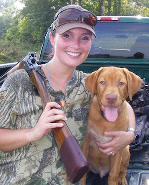 Dove_Hunting_and_food_plot_9_1_08_039