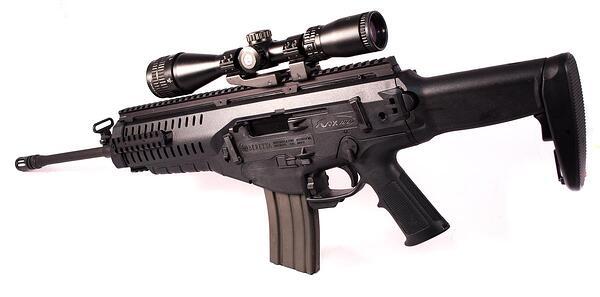 Beretta_ARX100-1