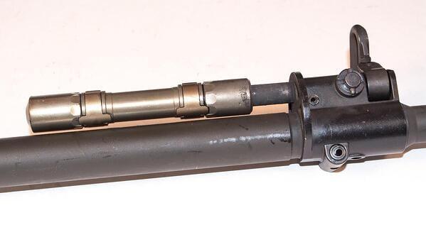 Beretta_ARX100-12