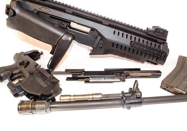 Beretta_ARX100-13