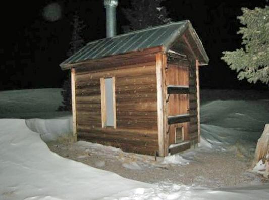 the-facilities-at-camp