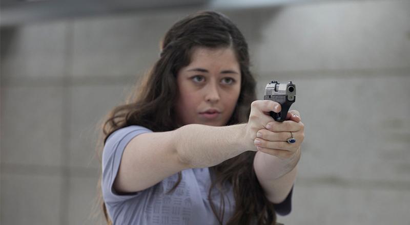 Best_Gun_for_a_woman