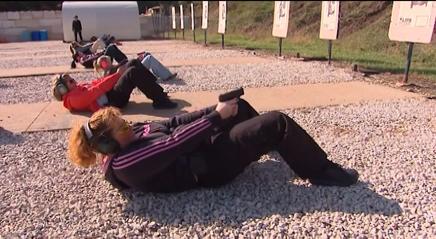 gun-training-tips