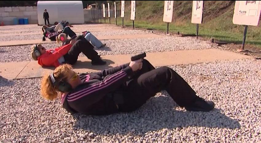 gun-training-tips