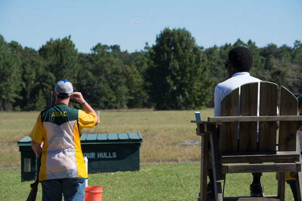 SCTP_Florida_Shoot_Beretta-10