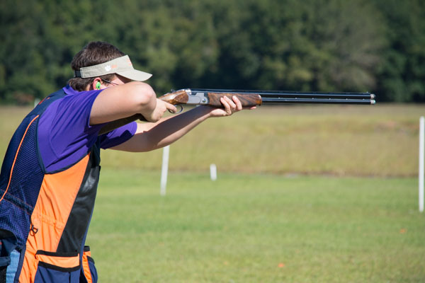 SCTP_Florida_Shoot_Beretta-3