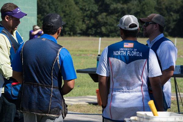 SCTP_Florida_Shoot_Beretta-11
