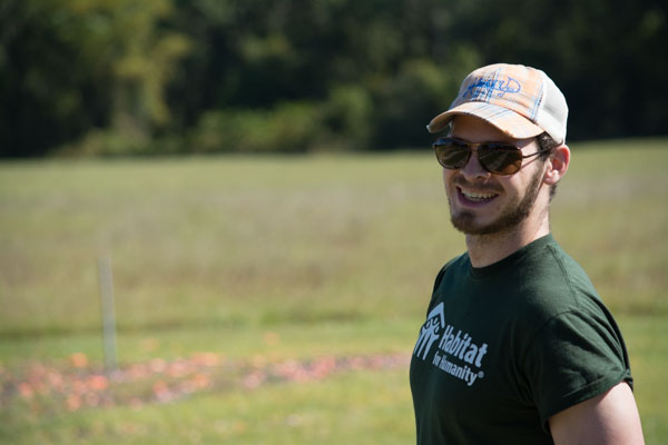 SCTP_Florida_Shoot_Beretta-9