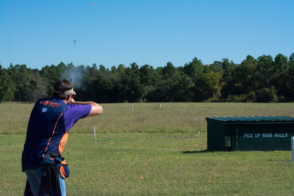 SCTP_Florida_Shoot_Beretta-7