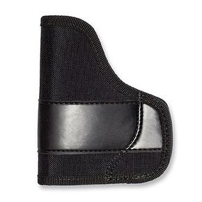 Nano_pocket_holster