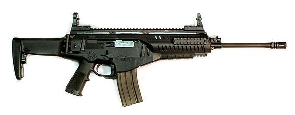 Beretta_ARX100-2-2
