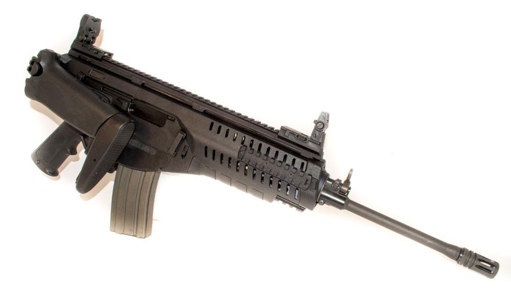 Beretta_ARX100-1-2