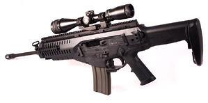Beretta_ARX100-3-2