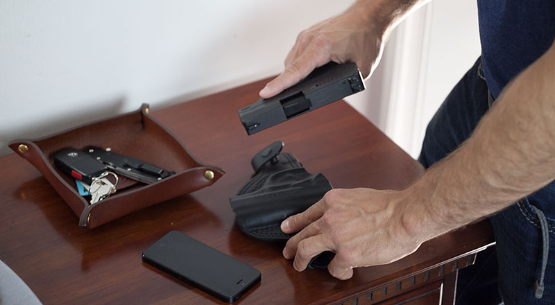 Concealed-Carry-Options