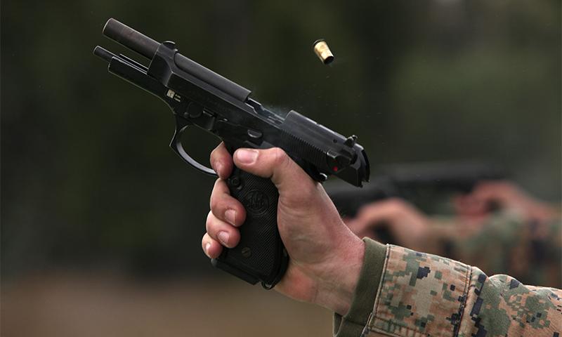 trigger-control