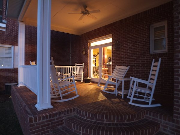 BB_Southern_Woods_Porch