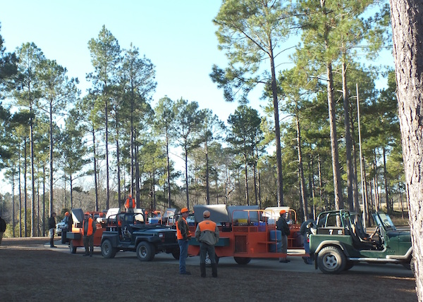 BB_Southern_Woods_Jeep_Parade