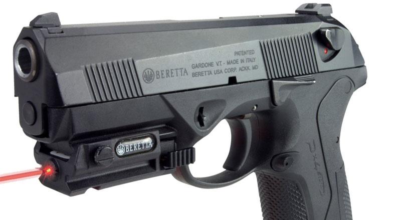 gun-lasers