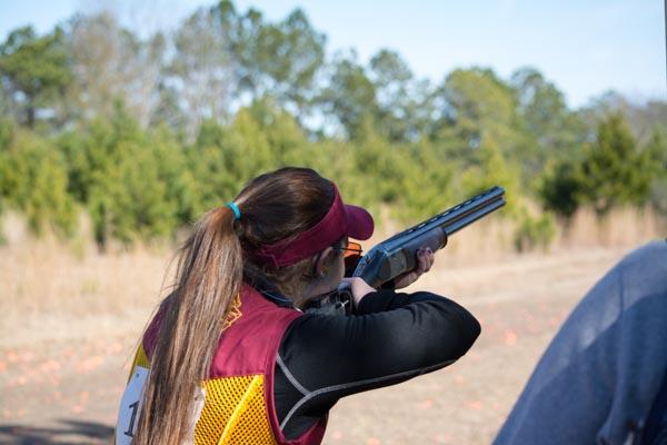 ACUI_Shotgun_Bowl_Savannah_GA-15