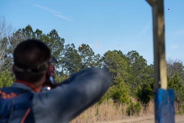 ACUI_Shotgun_Bowl_Savannah_GA-16