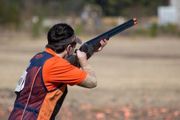 ACUI_Shotgun_Bowl_Savannah_GA-26