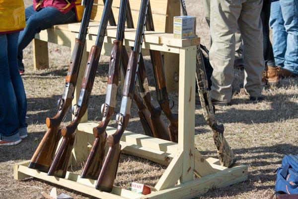 ACUI_Shotgun_Bowl_Savannah_GA-8