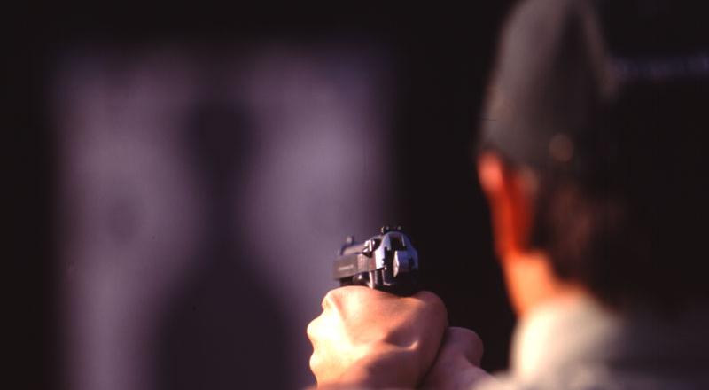 handgun-accuracy