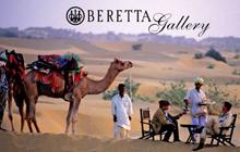beretta-gallery-img
