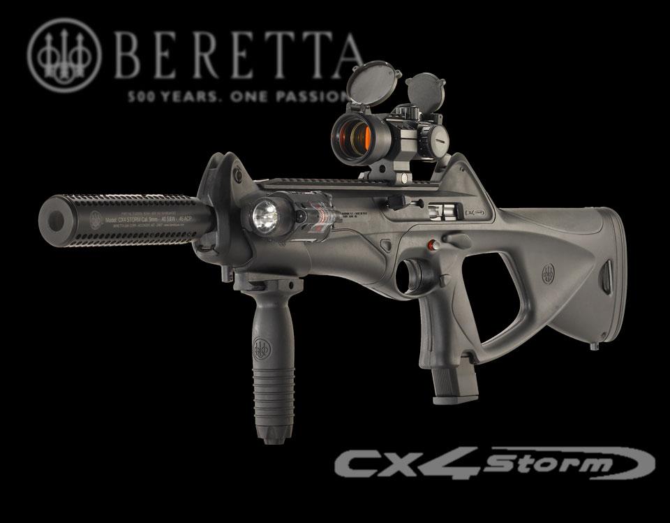 CX4_3-4