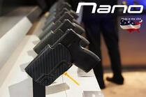 Nanos2