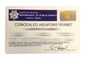 ccw-permit-fullweb